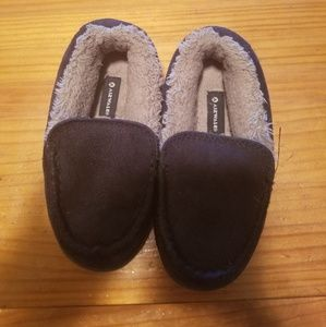 Kids airwalk house slipper shoes